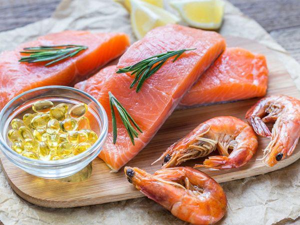 fishoilshumannutrition